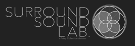 Surround Sound Libraries for Film, games and TV. SSL is a Foley Collection division.