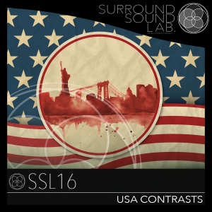 SSL16 – USA Contrast