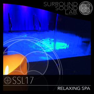SSL17 – Relaxing SPA