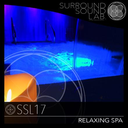 SSL17 – Relaxing SPA