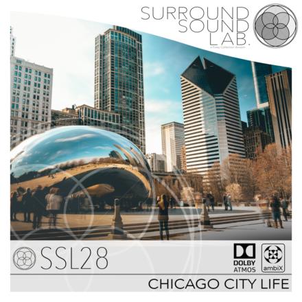 SSL28 CHICAGO CITY LIFE