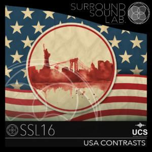 SSL16 USA Contrast