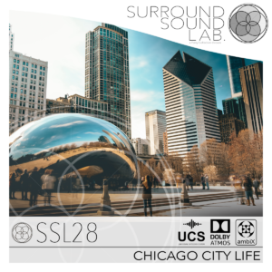 SSL28 CHICAGO CITY LIFE